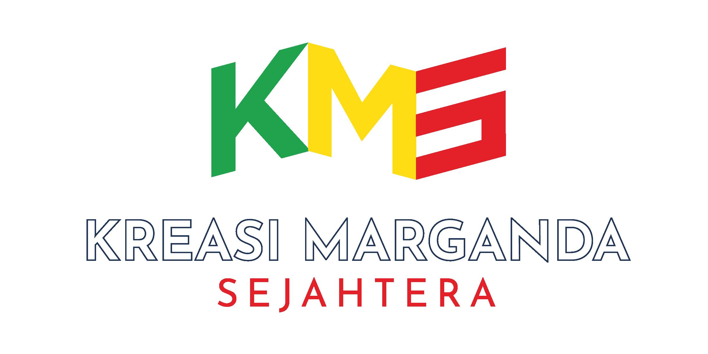 Jiyu Indonesia